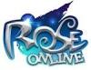Roseonline